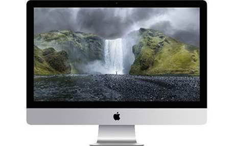 New iPads, iMac, Mac mini: what's in it for you?