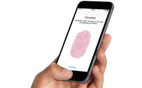 Westpac ponders next step in biometrics