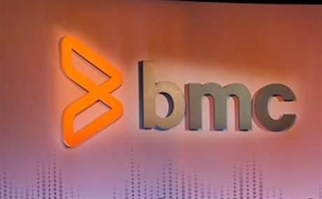 BMC recruits former Software AG Aussie boss, forces chain reaction