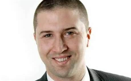 Adobe Australia names ex-Express Data staffer as channel manager