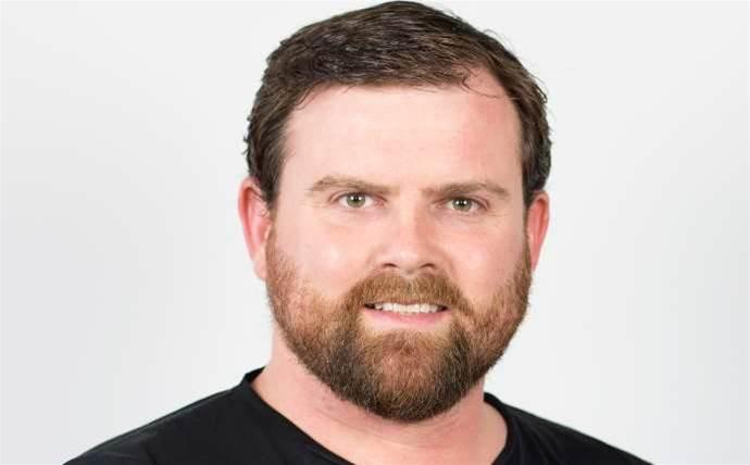 CSC Australia lures Google, Citrix, Telstra veteran home