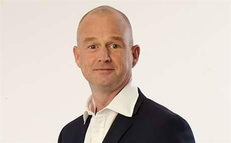 Jabra recruits new Australian boss out of Cisco