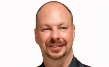 Compuware nabs new ANZ channel manager