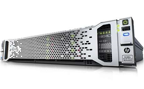 HP claims industry first with virtual workstation
