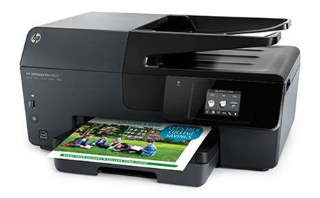 HP targets Australian govt as consumer print squeezed
