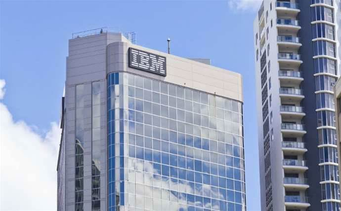 IBM chases Azure with SoftLayer Sydney launch