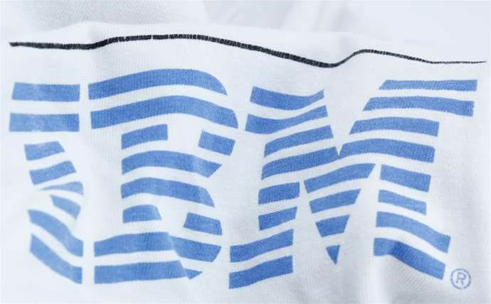 IBM cagey on channel plans for Box deal
