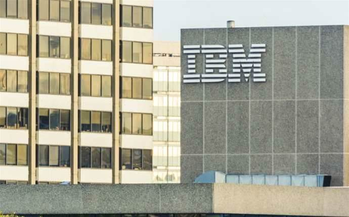 IBM adds dozens of data services to cloud platform