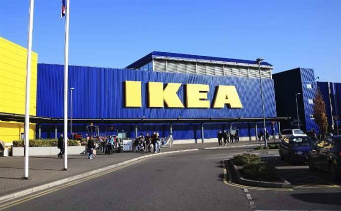 Telstra adds Ikea, 7-Eleven to its cloud
