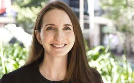Intel Australia announces new channel marketing manager