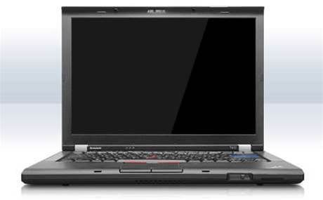 Lenovo recalls ThinkPad gear over fire risk