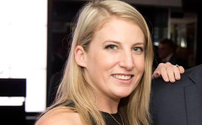 Kaseya Australia recruits channel manager from Veeam