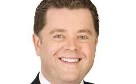 Westcon's Nick McMenemy resigns, IBM veteran joins