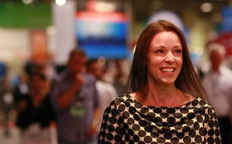 Sydney Azure partner nips at Atlassian's heels