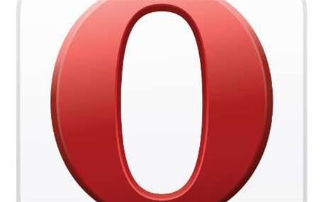 Opera becomes default browser for Microsoft phones