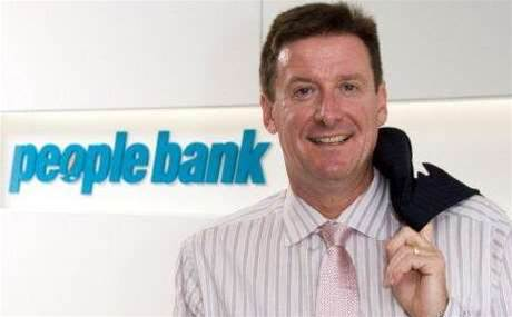 $69m buyout for IT recruiter Peoplebank