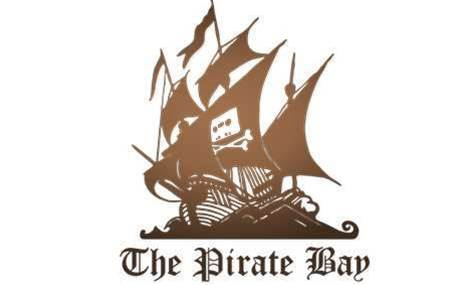 Sorry Graeme, your legal sticks won't stop piracy
