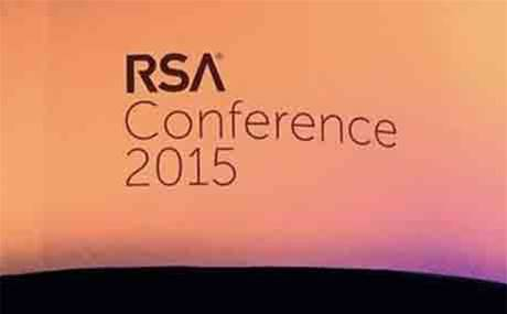 25 security innovations unveiled at RSA 2015
