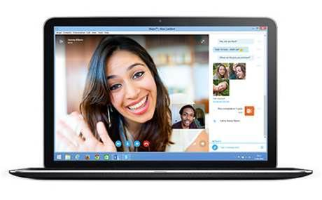 Nexon creates Skype offering with Enghouse Interactive