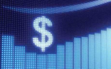 Gartner's predictions on IT spending in 2015