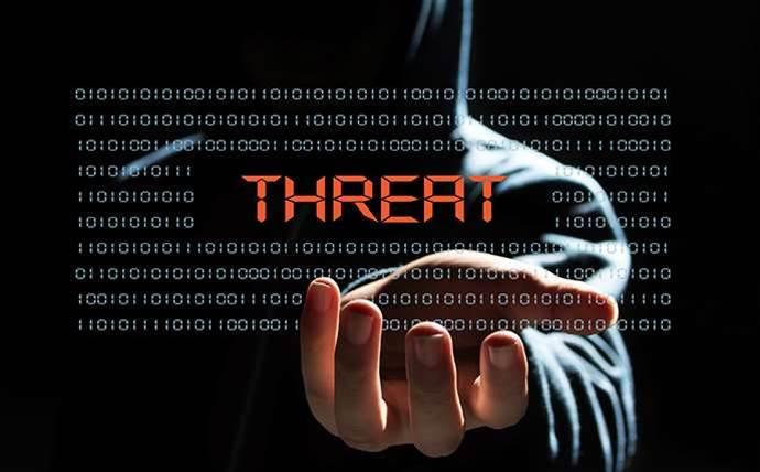 Bitdefender hit by ransomware