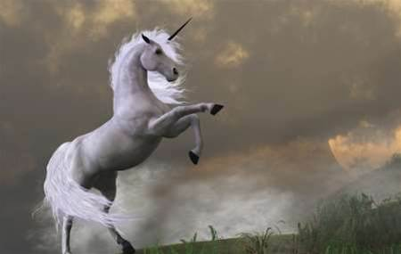 'Finding a unicorn' likelier than proper security in VMware AirWatch?