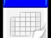 Calendarscope 9.0 brings Outlook import