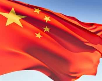Payments provider forces Chinese to patch, run firewalls