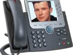 AusCERT: Cisco IP phones prone to hackers