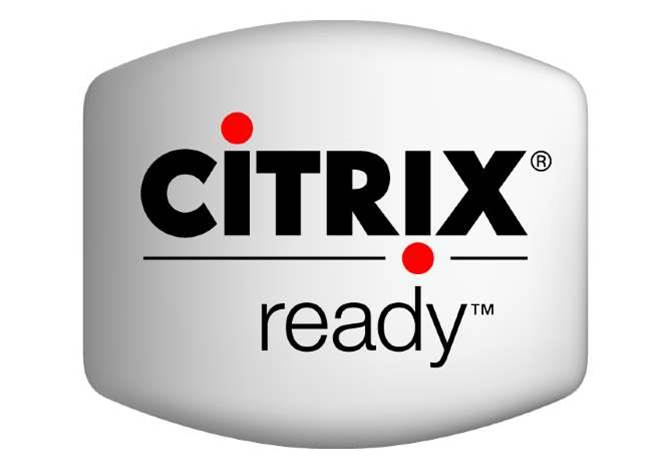 Citrix goes for SMBs in Kaviza acquisition