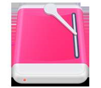 CleanMyDrive 2 for Mac makes cleaning external drives esay
