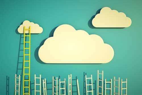 Productivity pitfalls to the cloud