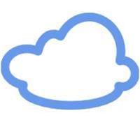 CloudShot 5.7 uploads screenshots to Google Drive, OneDrive, more