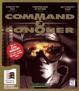 Command & Conquer goes free to play, Generals 2 no more