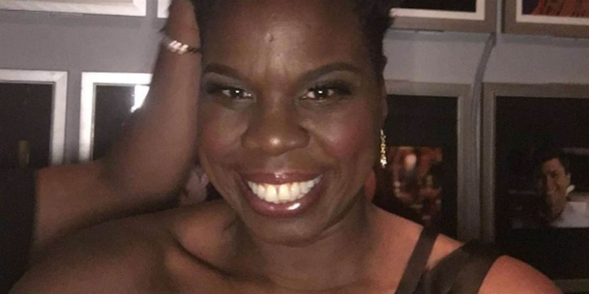 Twitter takes action on Leslie Jones abuse, perma-bans Milo Yiannopoulos