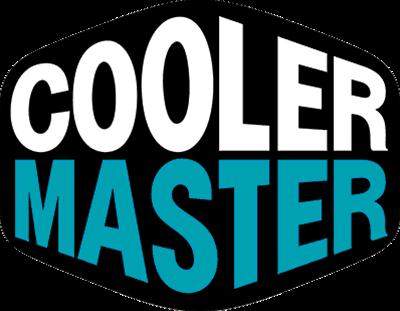 CoolerMaster Case Mod World Series kicks off