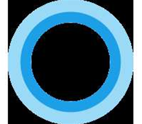 Microsoft launches Cortana for Android beta