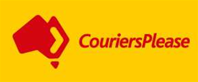 Couriers Please parcel tracking data exposed by SQLi