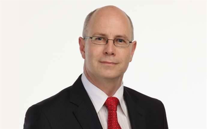 OzForex lures Telstra Health exec to CTO role