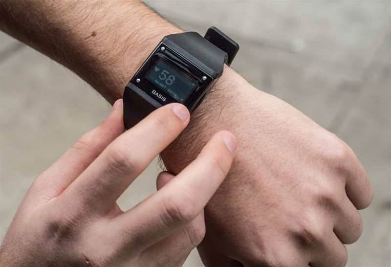 In the US, FDA Won't Regulate Most Health-Related Wearable Devices