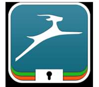 Dashlane 3.0 unveils new shared features