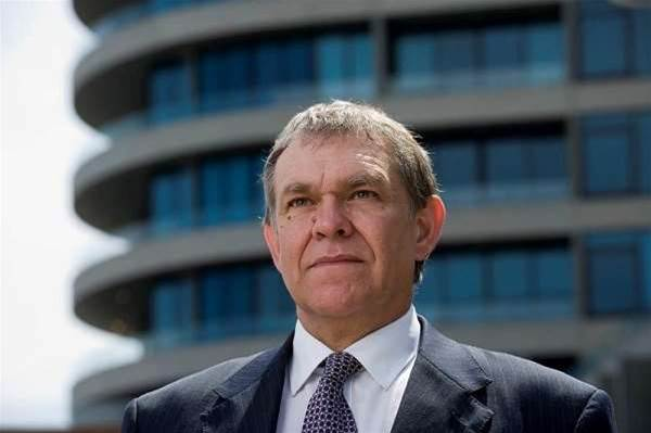 Vic's privacy watchdog threatens to resign over 'dysfunctional' FOI bill