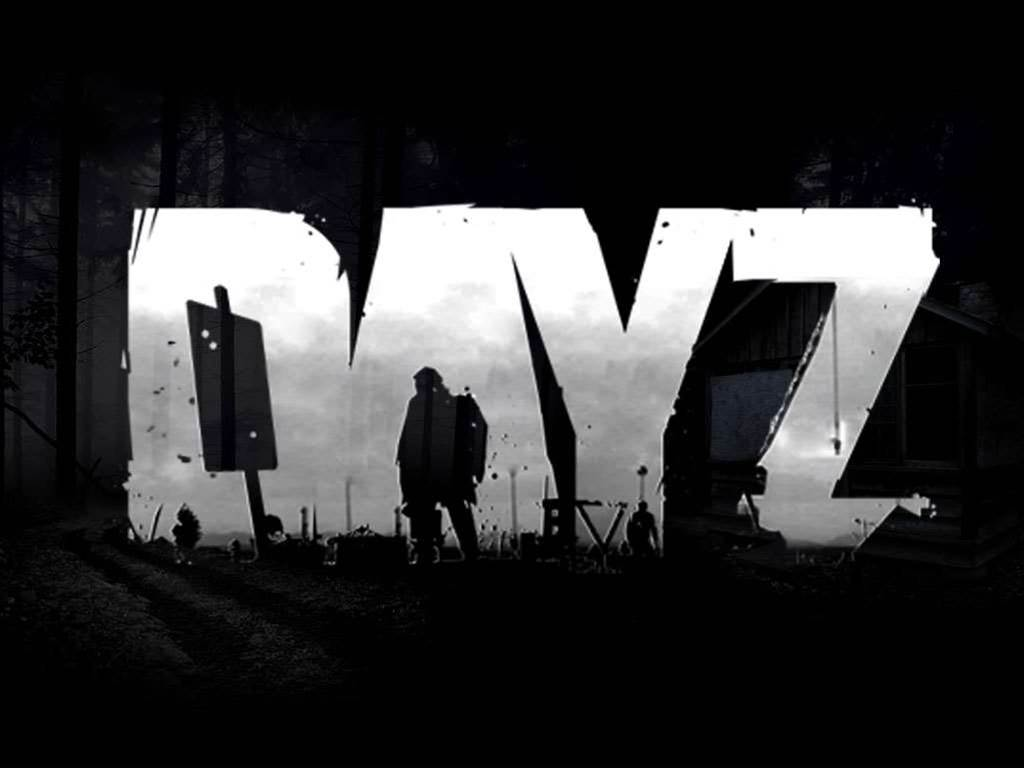 The woes of DayZ, and the importance of an endgame