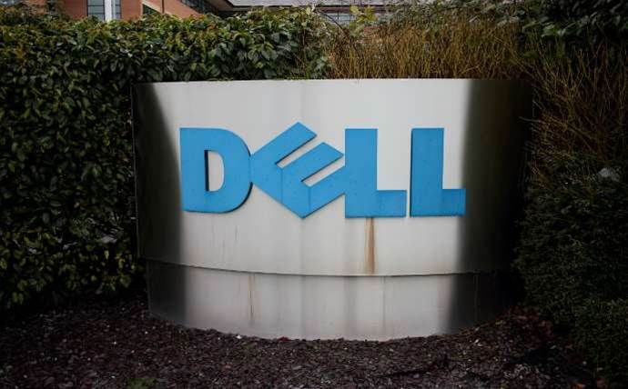 Will Dell-EMC blockbuster affect the public cloud?