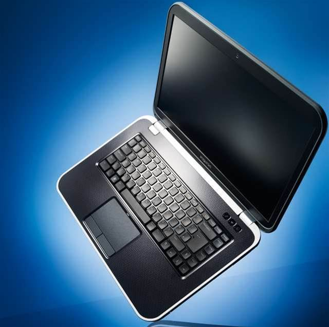 Dell Inspiron 15R Special Edition reviewed: not pretty, but it will get the job done