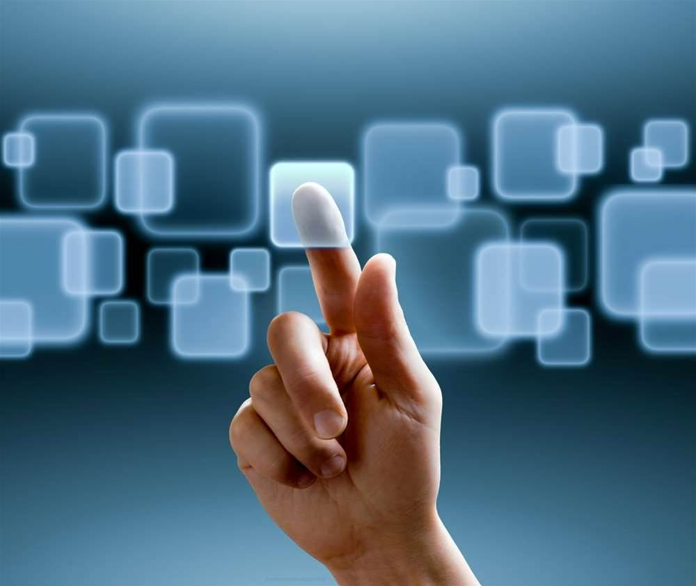 CIOs emerge as digital navigators