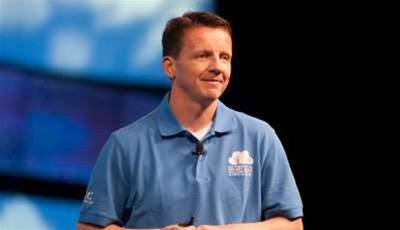 EMC exec speaks out on Dell bid, Cisco partnership