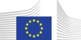 Microsoft antitrust fine upheld in Europe