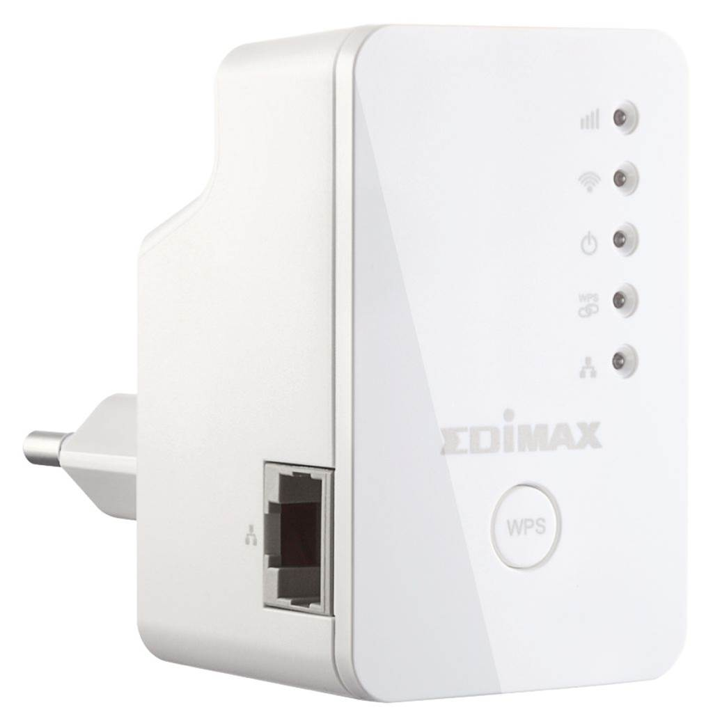 Review: Edimax N300