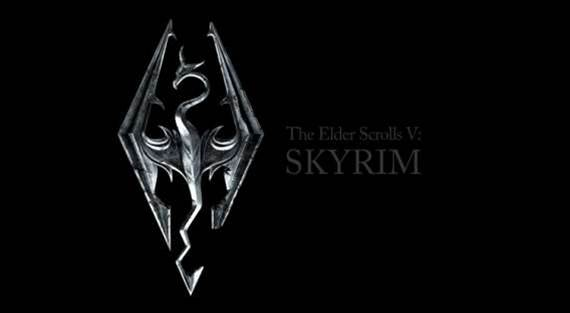 Fus ra doh fo' realz, with SkyrimKinect for Xbox 360